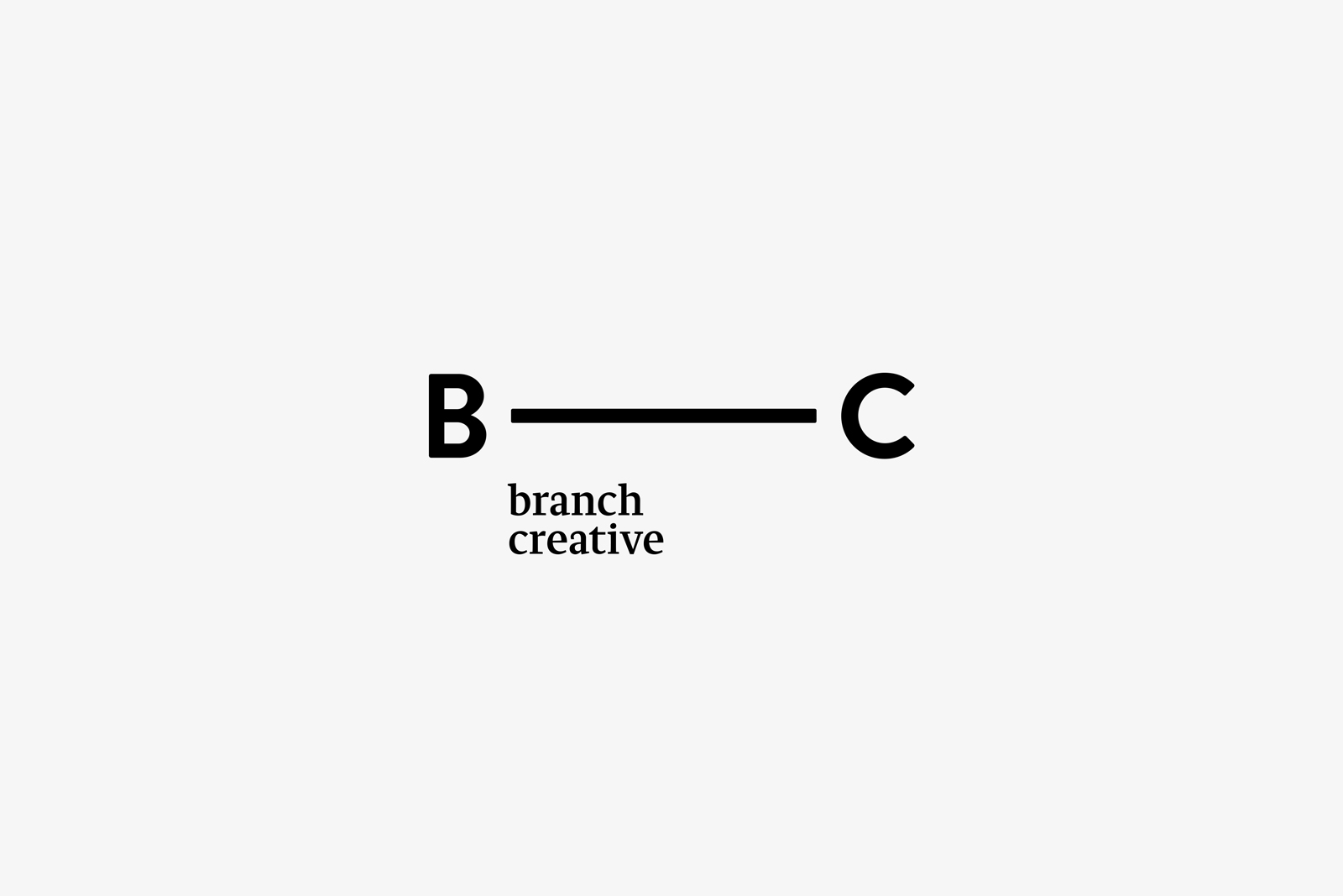 branch-creative-001